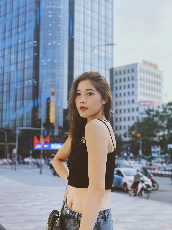 19 tuoi gia tu su nghiep, Hoa khoi bong chuyen Thu Huyen se lam gi?-Hinh-12