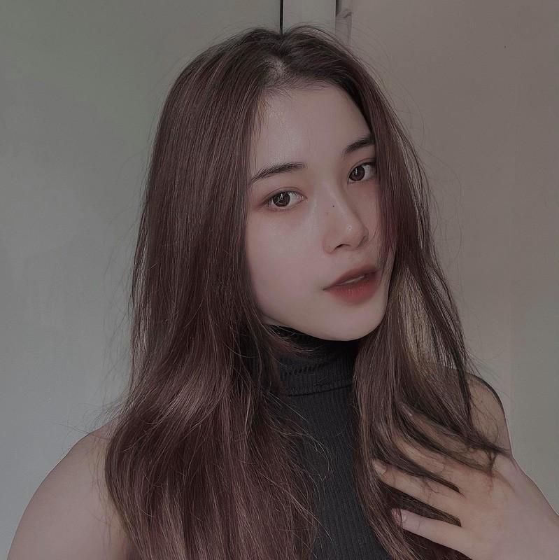 19 tuoi gia tu su nghiep, Hoa khoi bong chuyen Thu Huyen se lam gi?-Hinh-2