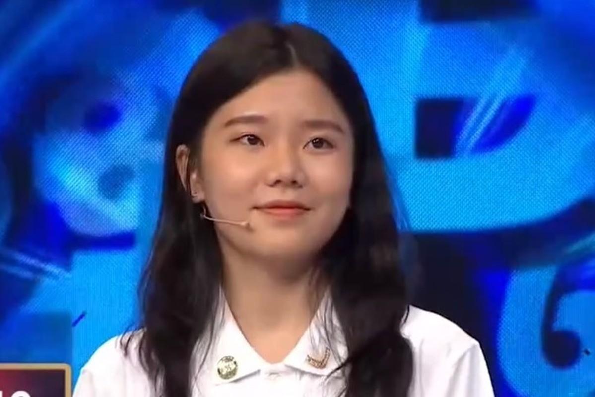 "Nu thi sinh ""chiem song"" Duong len dinh Olympia nho nu cuoi toa nang-Hinh-8"