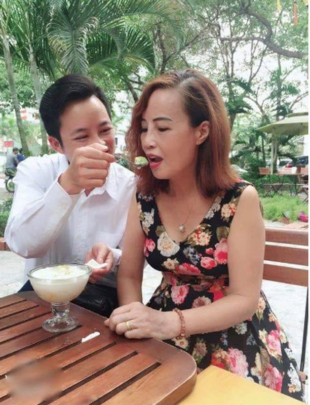 """Chong """"co dau 62 tuoi"""" lo guong mat khien netizen nga ngua-Hinh-8"""