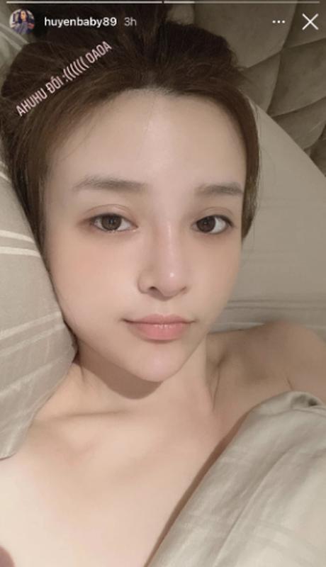 Khoe mat moc, hot girl doi dau chung minh nhan sac truong ton-Hinh-5