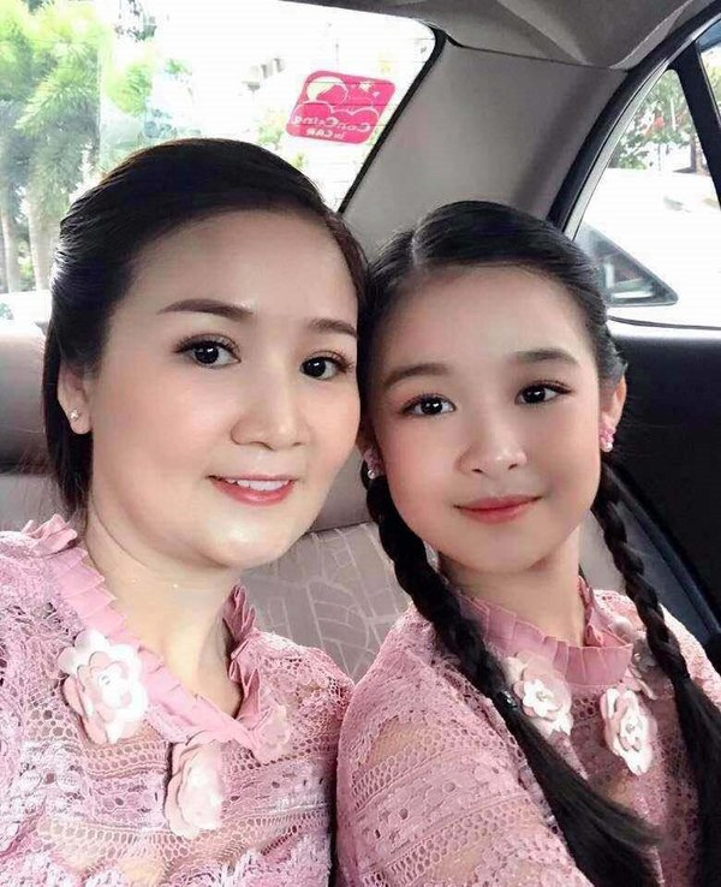 """""""Tieu Hoa khoi"""" gay sot khi mua chung cu ca ty dong tang me-Hinh-10"""