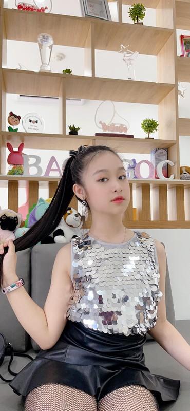"""""""Tieu Hoa khoi"""" gay sot khi mua chung cu ca ty dong tang me-Hinh-11"""