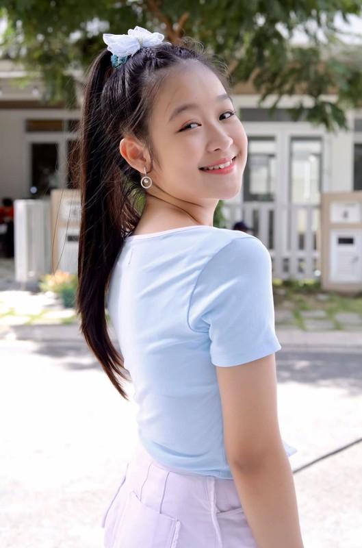"""""""Tieu Hoa khoi"""" gay sot khi mua chung cu ca ty dong tang me-Hinh-3"""
