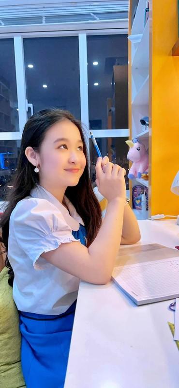 """""""Tieu Hoa khoi"""" gay sot khi mua chung cu ca ty dong tang me-Hinh-4"""