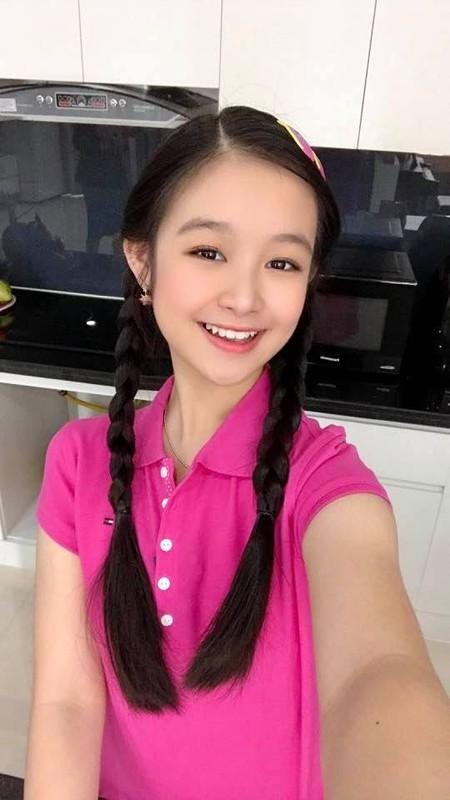 """""""Tieu Hoa khoi"""" gay sot khi mua chung cu ca ty dong tang me-Hinh-7"""