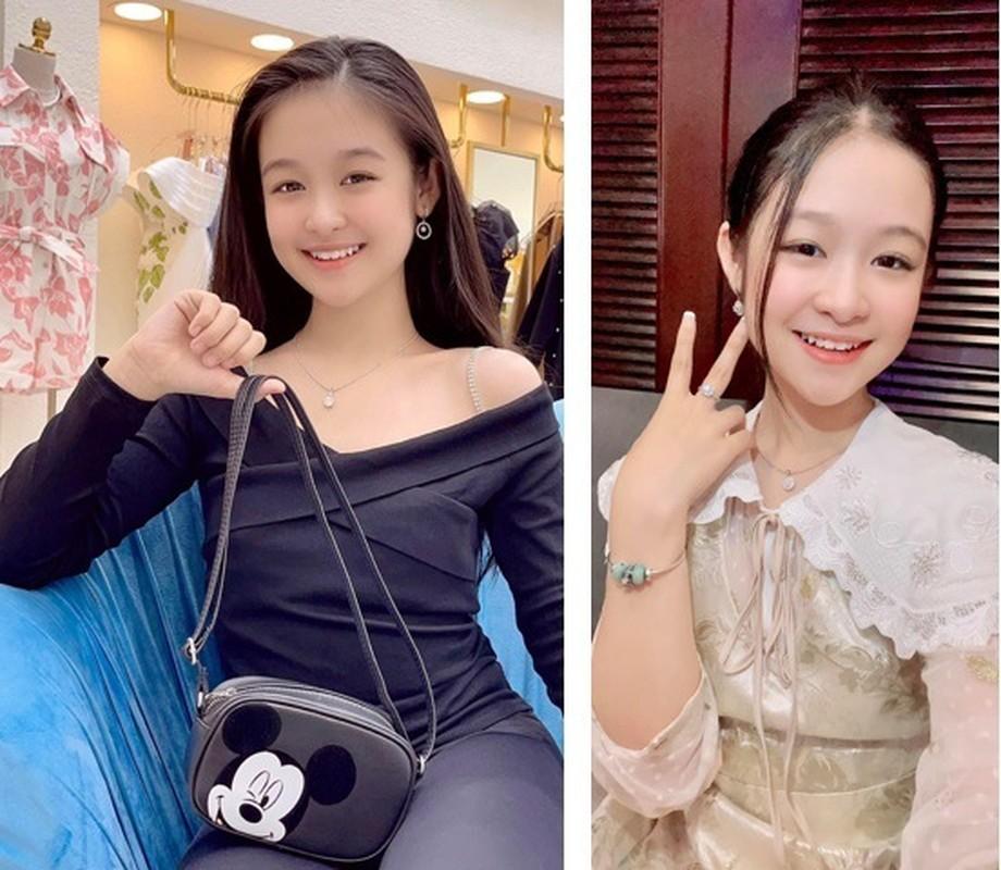 """""""Tieu Hoa khoi"""" gay sot khi mua chung cu ca ty dong tang me-Hinh-9"""
