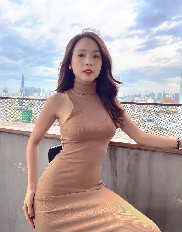 Chung khung hinh, hot girl Sam va Thieu Bao Cham do nhan sac-Hinh-10