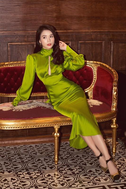 Chung khung hinh, hot girl Sam va Thieu Bao Cham do nhan sac-Hinh-11