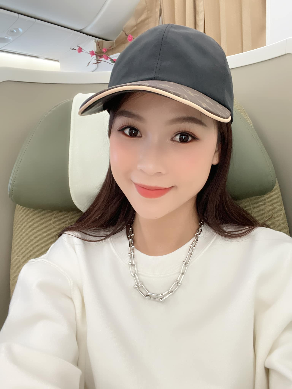 Chung khung hinh, hot girl Sam va Thieu Bao Cham do nhan sac-Hinh-9