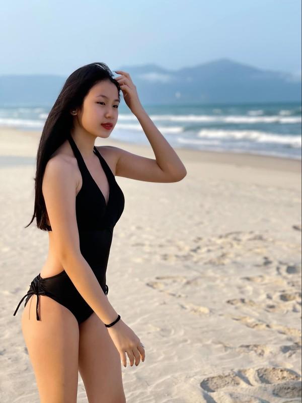 Con gai Luu Thien Huong the hien khi chat my nhan khong doi tuoi-Hinh-5