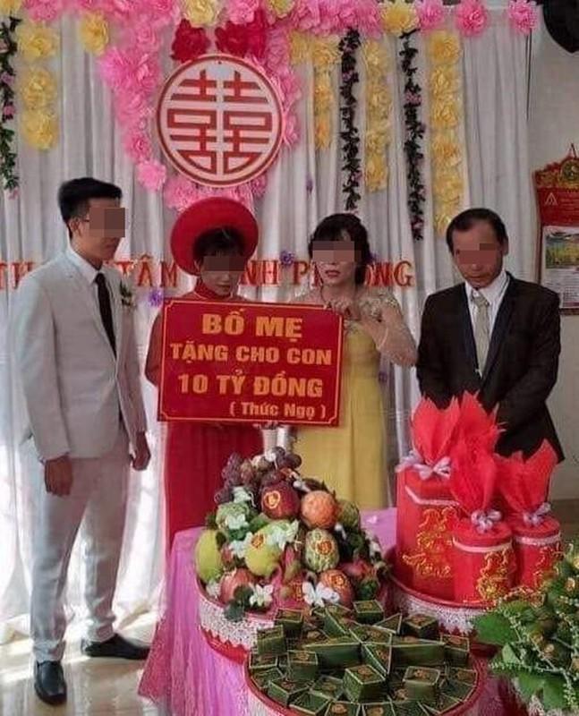 """""""Loa mat"""" voi cua hoi mon """"sieu khung"""" cua co dau An Giang-Hinh-7"""