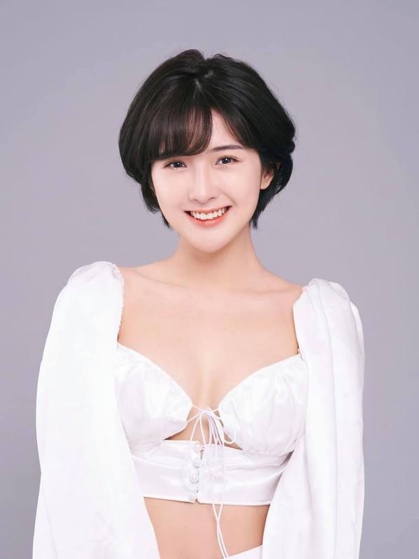 Nu streamer Thai Lan gay me voi so do ba vong ly tuong-Hinh-6