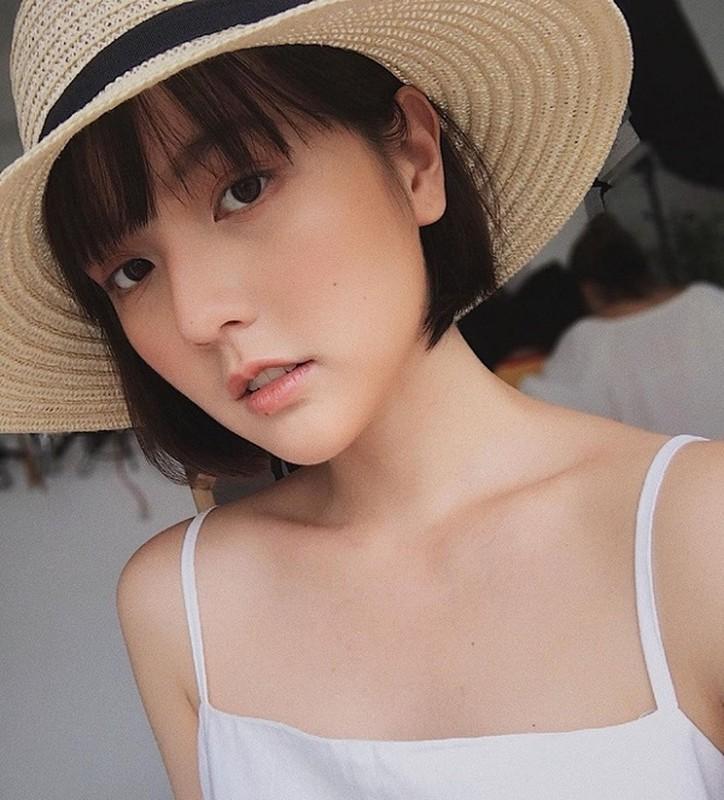 """Xuat hien """"ban sao"""" Hai Tu, netizen duoc phen nao loan-Hinh-10"""