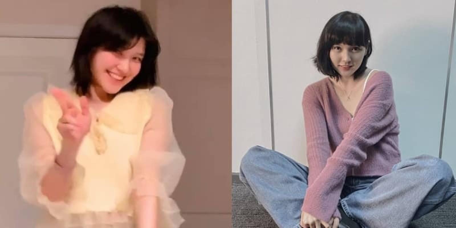 """Xuat hien """"ban sao"""" Hai Tu, netizen duoc phen nao loan-Hinh-2"""