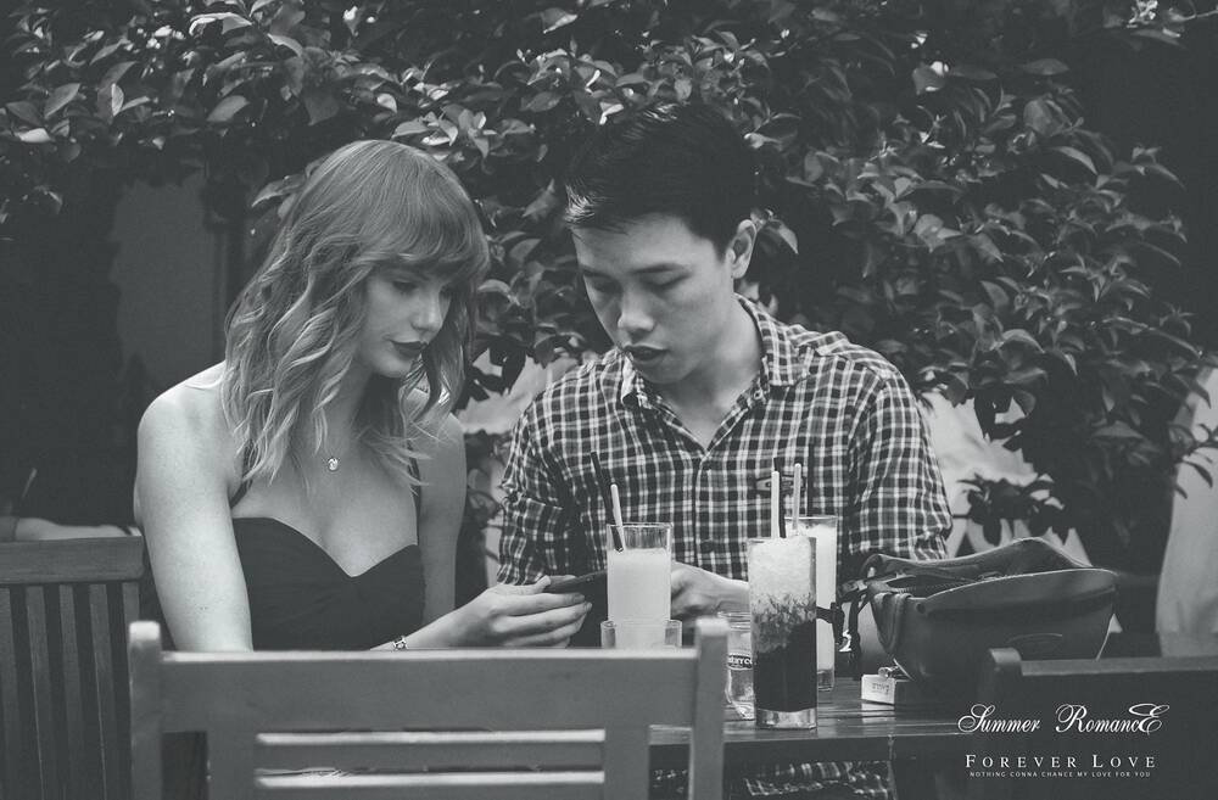 """Thanh photoshop"" bi vo to ngoai tinh gai tre 2k2 la ai?-Hinh-2"