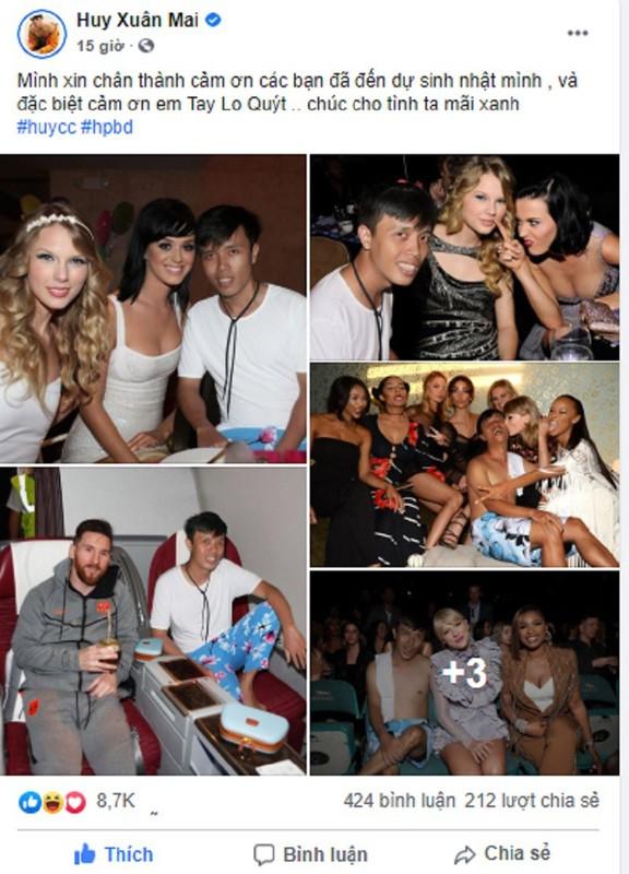 """Thanh photoshop"" bi vo to ngoai tinh gai tre 2k2 la ai?-Hinh-8"