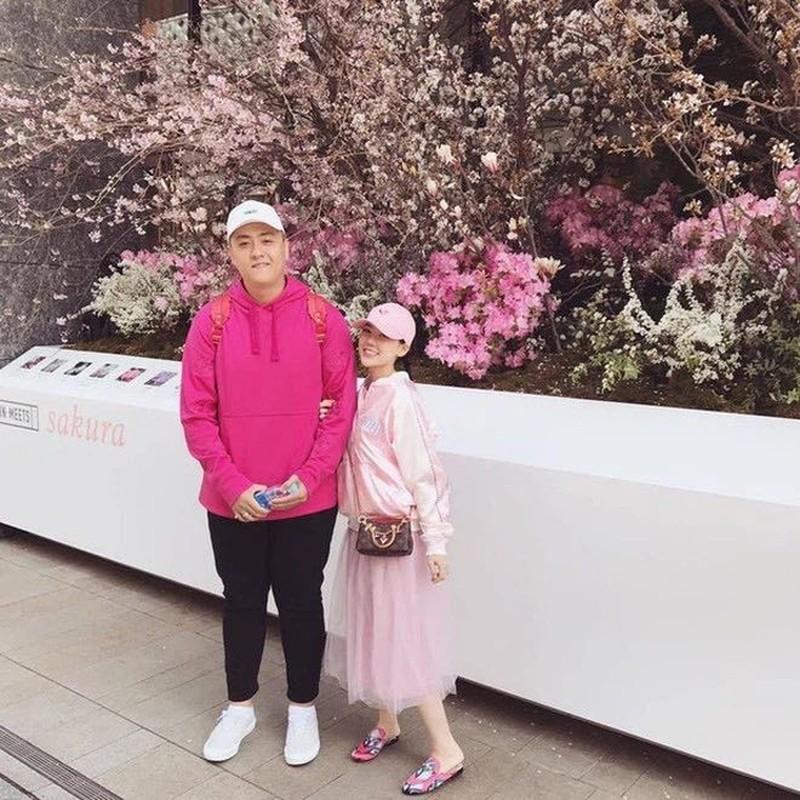 "Chup anh co tam voi vo ""nam lun"", Fabo Nguyen chuan chong nguoi ta-Hinh-11"