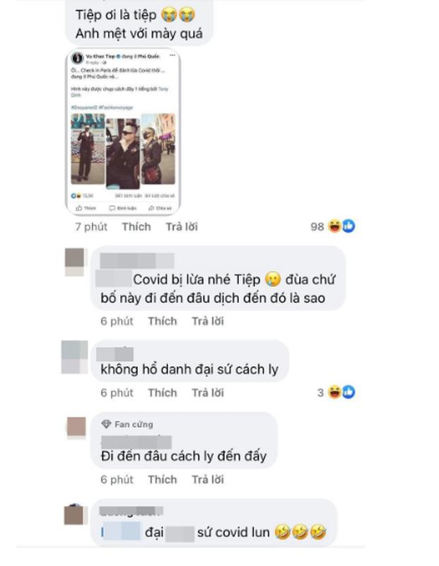 "Check-in Phu Quoc, ""dai su cach ly"" Vu Khac Tiep bi reo ten-Hinh-6"