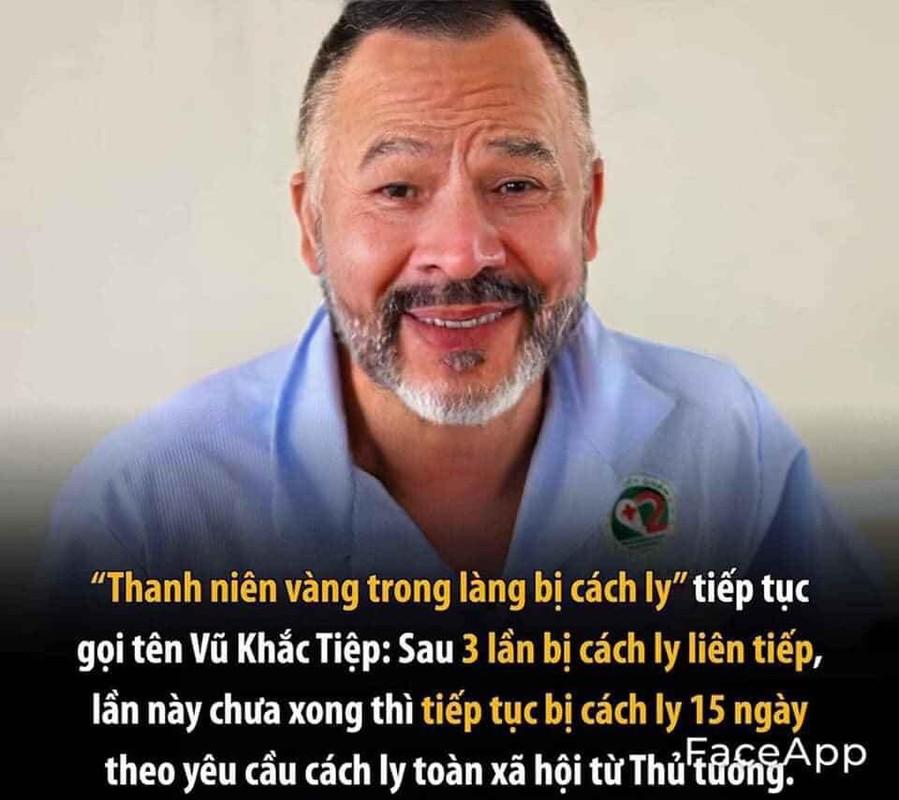 "Check-in Phu Quoc, ""dai su cach ly"" Vu Khac Tiep bi reo ten-Hinh-9"