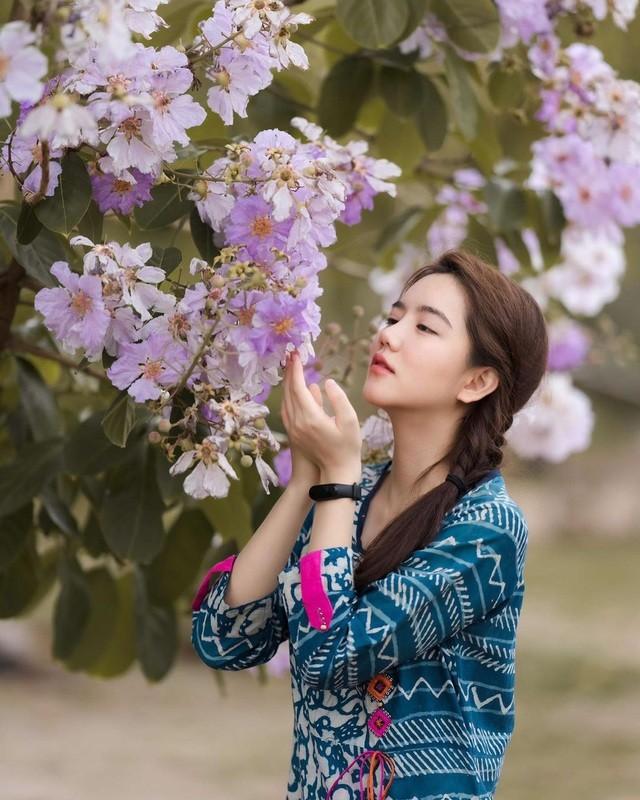 "Lo danh tinh gai xinh tung la ""hot girl the thao hoc duong""-Hinh-10"