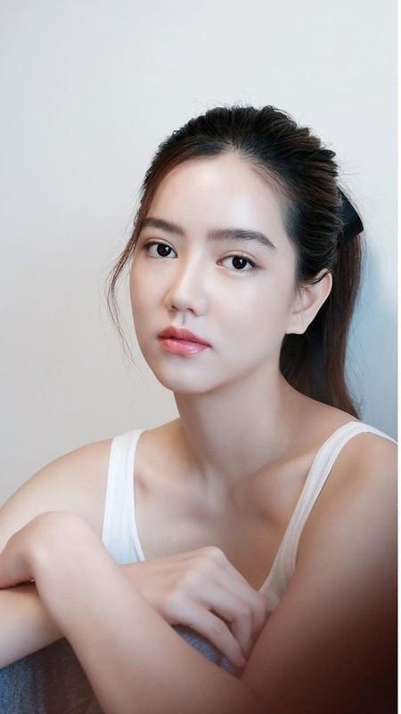 "Lo danh tinh gai xinh tung la ""hot girl the thao hoc duong""-Hinh-12"