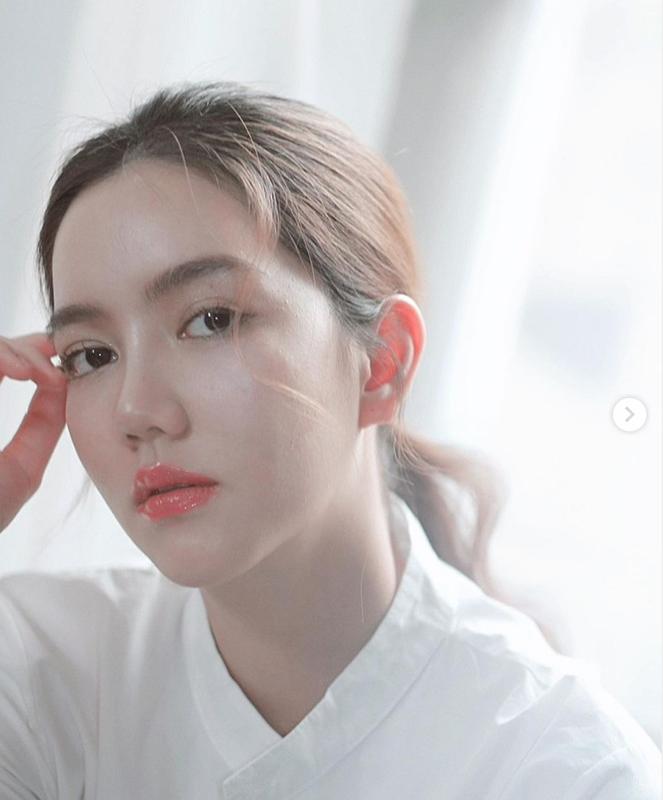 "Lo danh tinh gai xinh tung la ""hot girl the thao hoc duong""-Hinh-6"