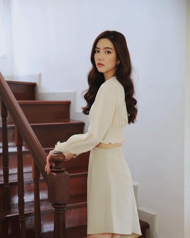 "Lo danh tinh gai xinh tung la ""hot girl the thao hoc duong""-Hinh-8"