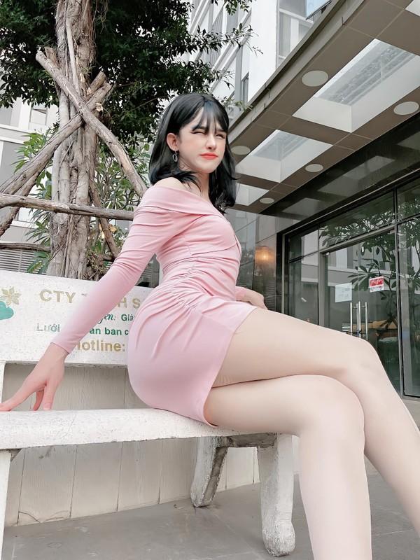 Tung bo anh ho bao, Tran Duc Bo bat ngo thong bao gay choang-Hinh-11