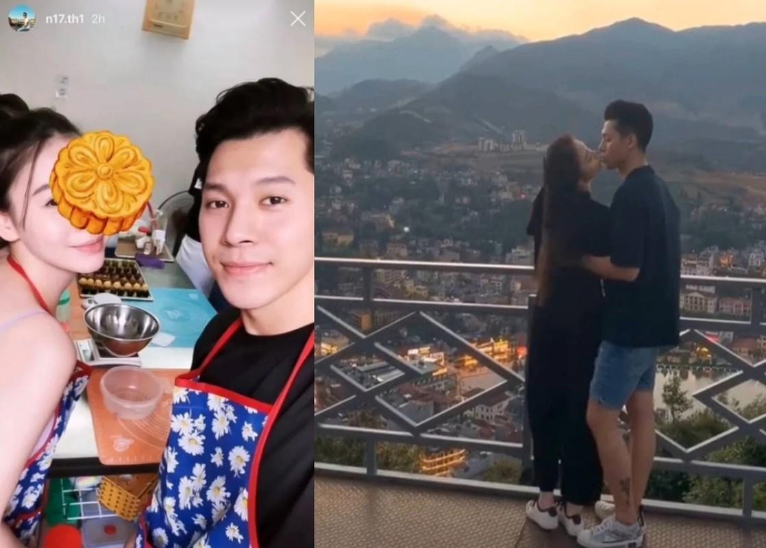 "Chan dung hot girl to thieu gia dinh dam ""phet lac"" vi 2 doi giay-Hinh-3"
