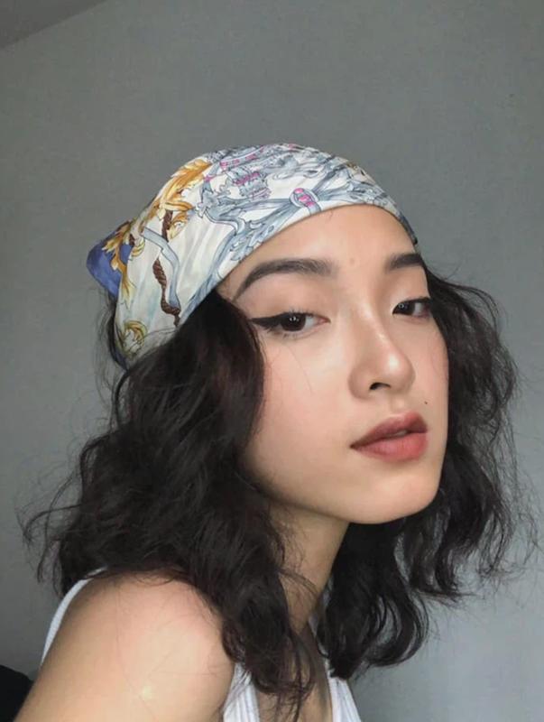 """""""Na na"""" Chau Bui, dan hot girl Viet duoc netizen diem mat goi ten-Hinh-5"""