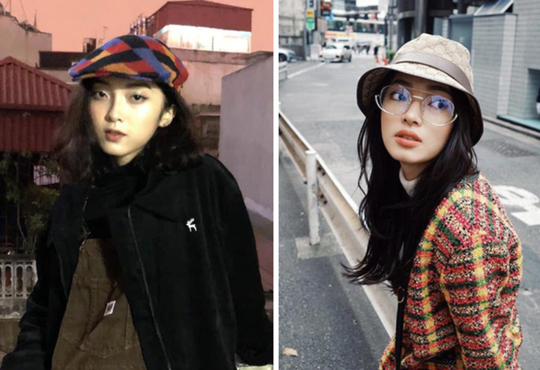 """""""Na na"""" Chau Bui, dan hot girl Viet duoc netizen diem mat goi ten-Hinh-7"""