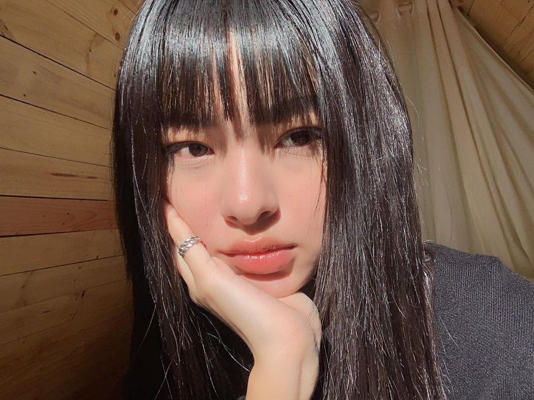 """""""Na na"""" Chau Bui, dan hot girl Viet duoc netizen diem mat goi ten-Hinh-9"""