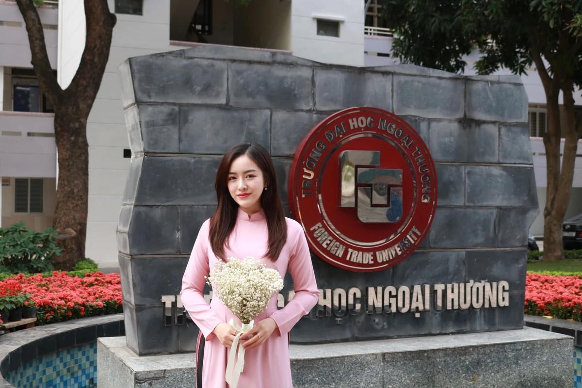Lo danh tinh nang dau deo day vang duoc me cho tien du lich-Hinh-11