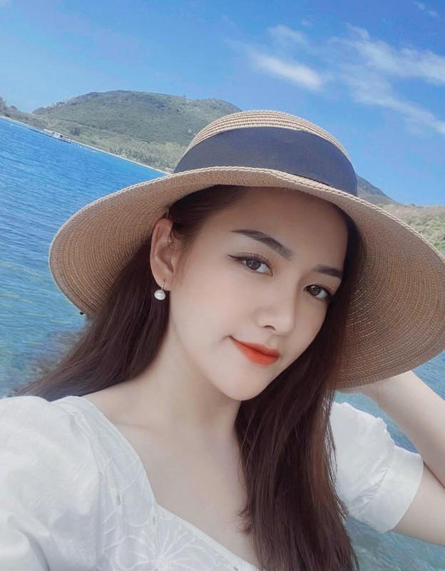 Lo danh tinh nang dau deo day vang duoc me cho tien du lich-Hinh-9