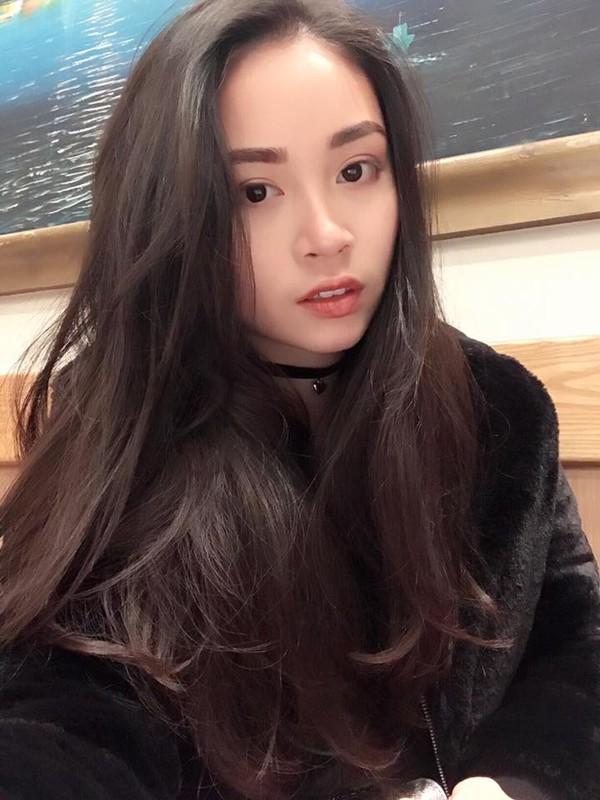 "Danh tinh tieu thu RMIT co lan da trang hon ""nu hoang noi y""-Hinh-13"