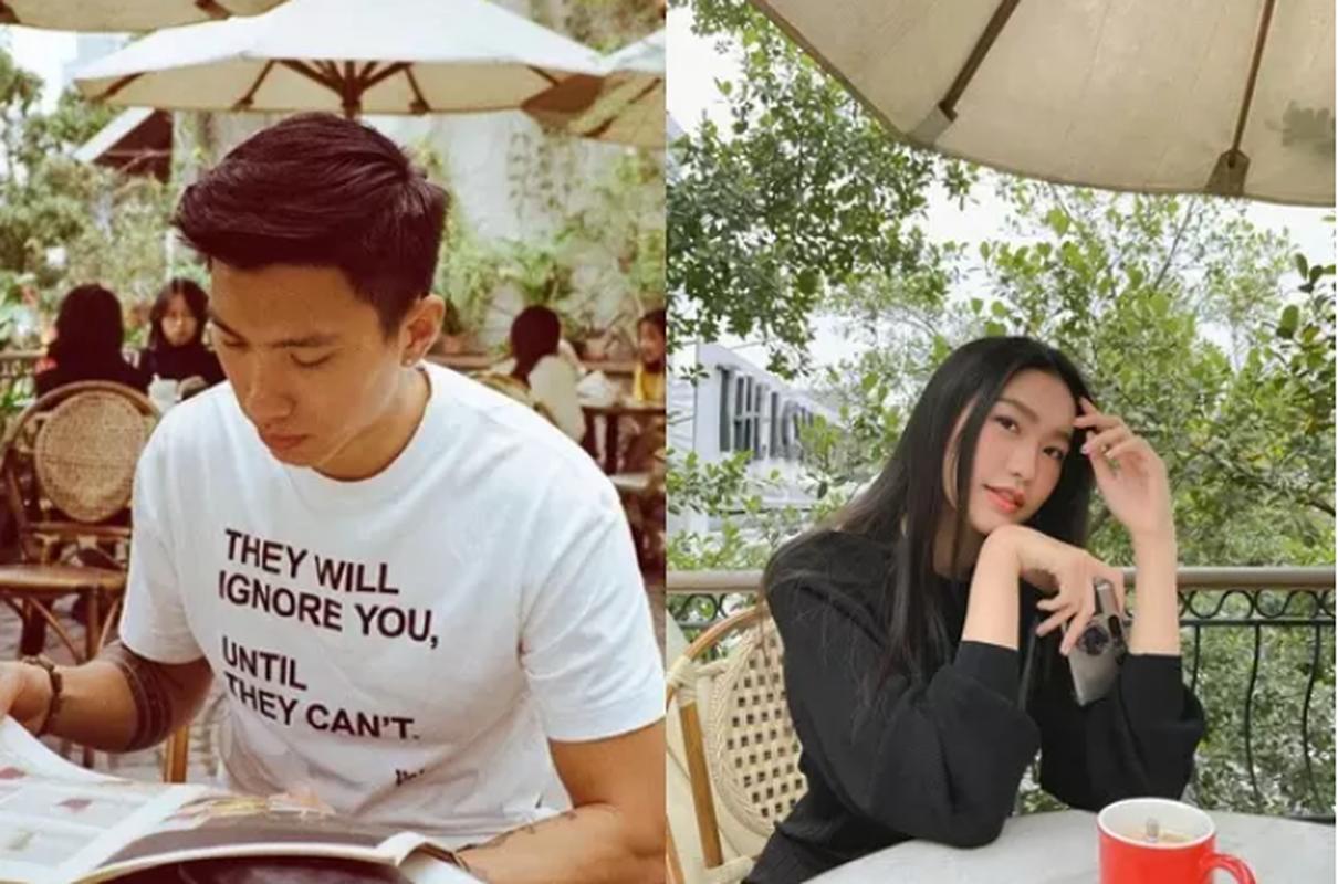 """Bi to giat chong, """"ban gai tin don"""" Doan Van Hau len tieng-Hinh-8"""