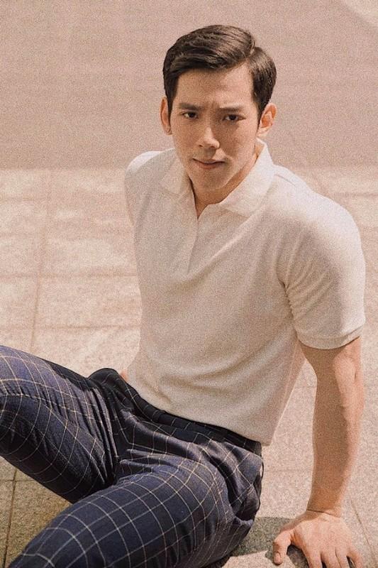 Lam can cuoc cong dan, chang trai bat ngo duoc netizen