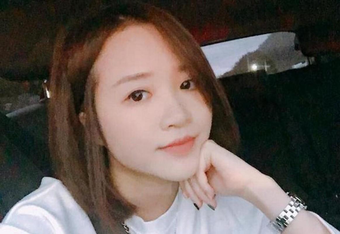 Lo anh the, vo Luong Xuan Truong khien netizen choang vang voi sac voc-Hinh-10