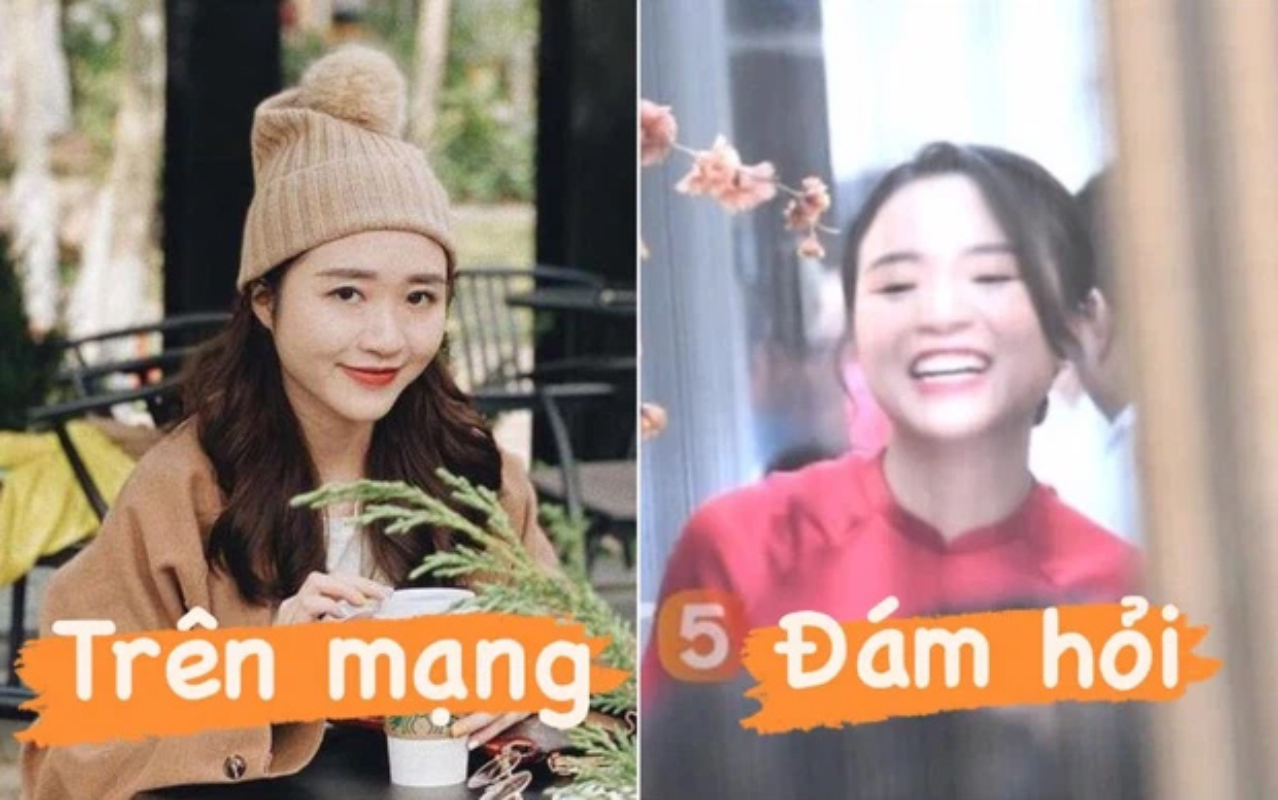 Lo anh the, vo Luong Xuan Truong khien netizen choang vang voi sac voc-Hinh-4