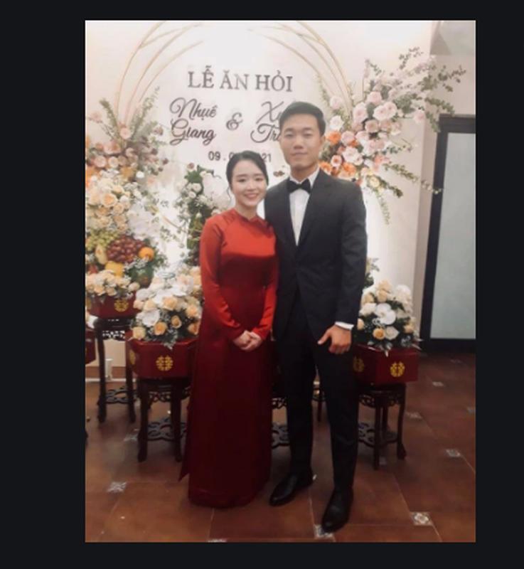 Lo anh the, vo Luong Xuan Truong khien netizen choang vang voi sac voc-Hinh-7