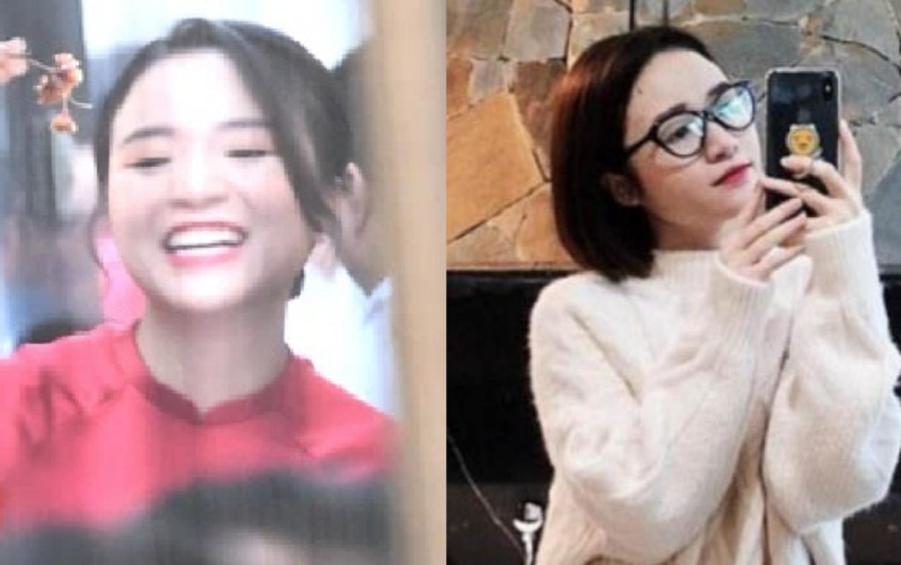 Lo anh the, vo Luong Xuan Truong khien netizen choang vang voi sac voc-Hinh-8
