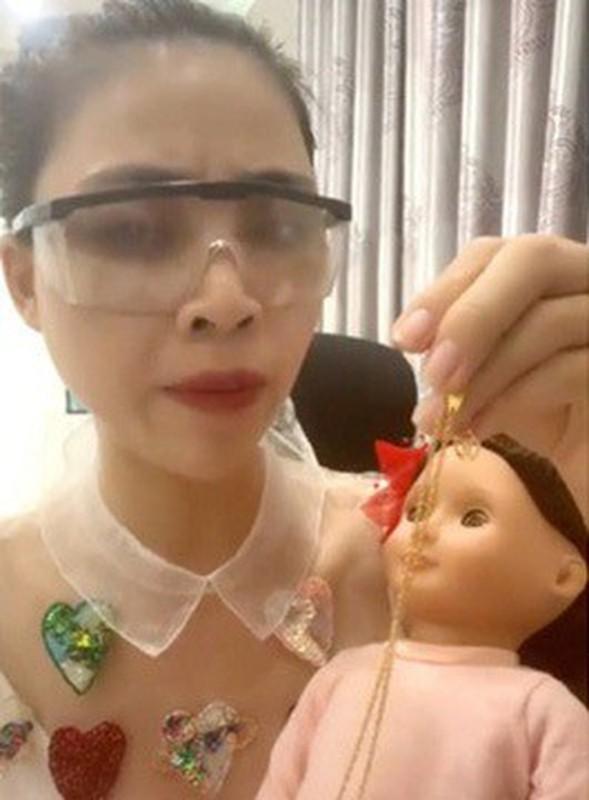 """Kenh YouTube Tho Nguyen bat ngo """"hoi sinh"""", su that dang sau la gi?-Hinh-6"""