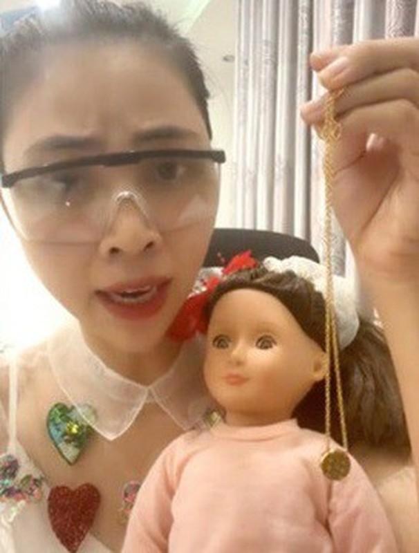 """Kenh YouTube Tho Nguyen bat ngo """"hoi sinh"""", su that dang sau la gi?-Hinh-7"""