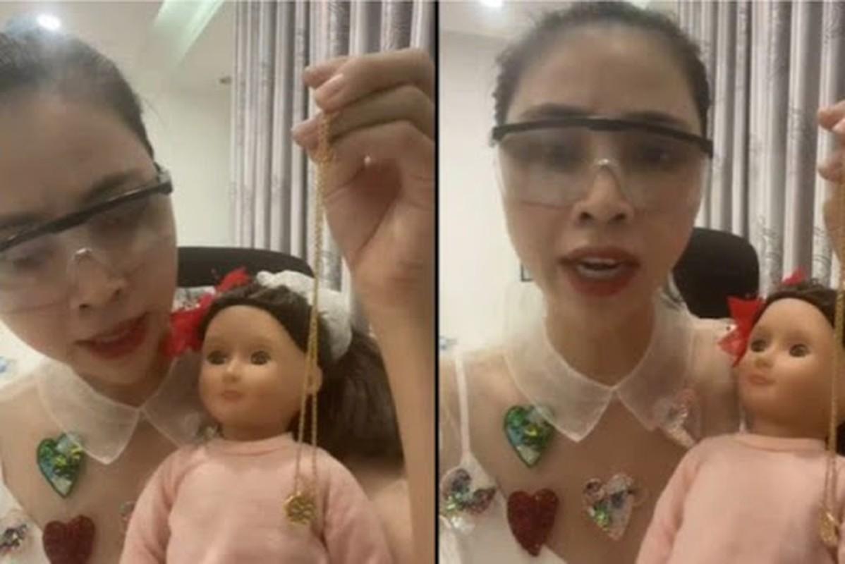 """Kenh YouTube Tho Nguyen bat ngo """"hoi sinh"""", su that dang sau la gi?-Hinh-8"""