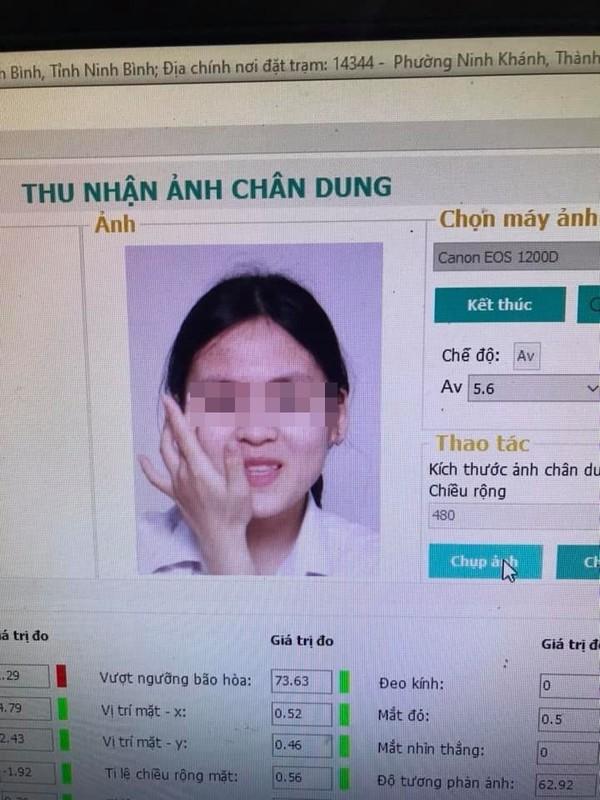 Muon bieu cam khi chup anh the can cuoc cong dan gay choang-Hinh-5