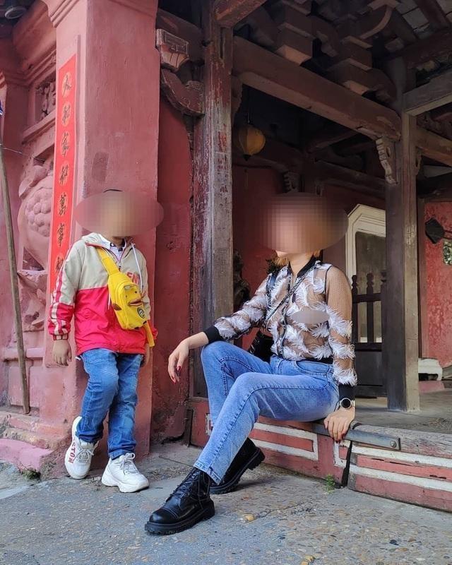 An mac lo lang ngoai duong bao lan gioi tre gay buc xuc-Hinh-10