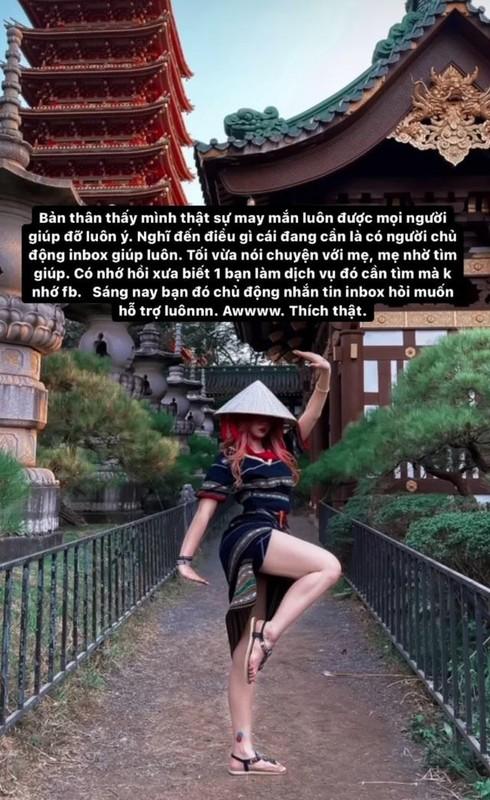 An mac lo lang ngoai duong bao lan gioi tre gay buc xuc-Hinh-4