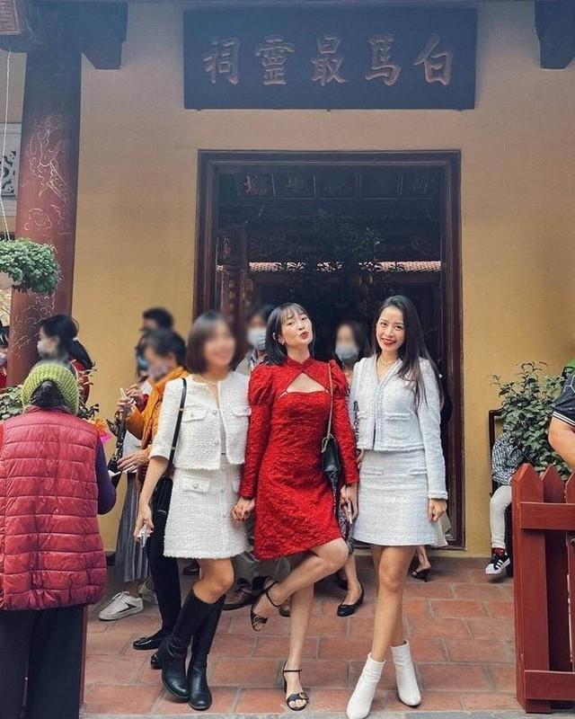 An mac lo lang ngoai duong bao lan gioi tre gay buc xuc-Hinh-6