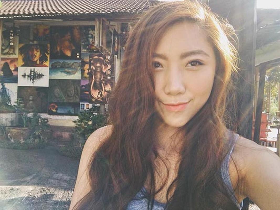 Lo anh thoi sinh vien, em gai Tran Thanh khien netizen bat ngo-Hinh-11